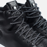 adidas Consortium x mastermind JAPAN Tubular Instinct Statement Injection Pack Men's Sneakers Black/White photo- 5