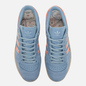 Кроссовки adidas Originals x Oyster Holdings Handball Top Ash Blue/Chalk Coral/Chalk White фото - 1