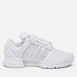 Кроссовки adidas Consortium x Sneakerboy x Wish Clima Cool 1 Primeknit White фото- 0