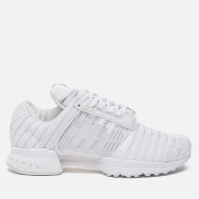 adidas Consortium x Sneakerboy x Wish Clima Cool 1 Primeknit White