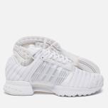 Кроссовки adidas Consortium x Sneakerboy x Wish Clima Cool 1 Primeknit White фото- 1