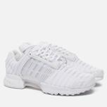 Кроссовки adidas Consortium x Sneakerboy x Wish Clima Cool 1 Primeknit White фото- 2