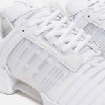 Кроссовки adidas Consortium x Sneakerboy x Wish Clima Cool 1 Primeknit White фото- 3