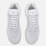Кроссовки adidas Consortium x Sneakerboy x Wish Clima Cool 1 Primeknit White фото- 4