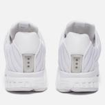 Кроссовки adidas Consortium x Sneakerboy x Wish Clima Cool 1 Primeknit White фото- 5