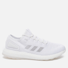 Мужские кроссовки adidas Consortium x Sneakerboy x Wish PureBOOST White фото- 3