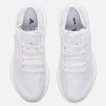 Мужские кроссовки adidas Consortium x Sneakerboy x Wish PureBOOST White фото- 4