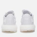 Мужские кроссовки adidas Consortium x Sneakerboy x Wish PureBOOST White фото- 5