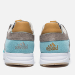 Мужские кроссовки adidas Consortium x Sneakers76 EQT Guidance 93 The Bridge of the Two Seas фото- 3