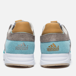 adidas Consortium x Sneakers76 EQT Guidance 93 The Bridge of the Two Seas Sneakers photo- 3