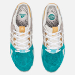 Мужские кроссовки adidas Consortium x Sneakers76 EQT Guidance 93 The Bridge of the Two Seas фото- 4