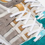 Мужские кроссовки adidas Consortium x Sneakers76 EQT Guidance 93 The Bridge of the Two Seas фото- 5