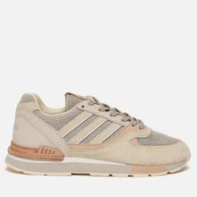 Мужские кроссовки adidas Consortium x Solebox Quesence Cream White/Cream White/Sesame фото- 3