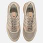 Мужские кроссовки adidas Consortium x Solebox Quesence Cream White/Cream White/Sesame фото - 1