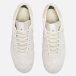 Мужские кроссовки adidas Consortium x St. Alfred Gazelle Gore-Tex Off White/Chalk White/White фото- 4