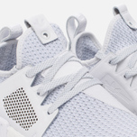 Кроссовки adidas Consortium x Titolo NMD XR1 Trail Off White/Off White/Ice Blue фото- 3