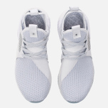 Кроссовки adidas Consortium x Titolo NMD XR1 Trail Off White/Off White/Ice Blue фото- 4