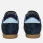 Кроссовки adidas Originals Berlin Dark Marine/Clear Sky/Trace Blue фото - 2