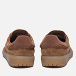 Кроссовки adidas Originals Bermuda Cargo Brown фото- 3