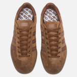 Кроссовки adidas Originals Bermuda Cargo Brown фото- 4