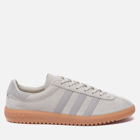 Кроссовки adidas Originals Bermuda Clear Brown
