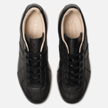 Кроссовки adidas Originals BW Army Core Black/Core Black/Linen фото- 5