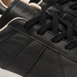 Кроссовки adidas Originals BW Army Core Black/Core Black/Linen фото- 6