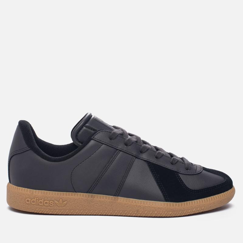 adidas Originals BW Army Utility Black/Utility Black/Core Black