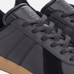 Кроссовки adidas Originals BW Army Utility Black/Utility Black/Core Black фото- 3