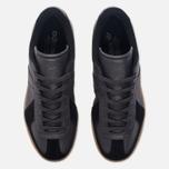 Кроссовки adidas Originals BW Army Utility Black/Utility Black/Core Black фото- 4