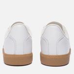 Кроссовки adidas Originals BW Army White/White/Chalk White фото- 5