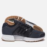 Мужские кроссовки adidas Originals Clima Cool 1 Copper Flat-Solid/Core Black/Gum фото- 1