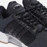 Мужские кроссовки adidas Originals Clima Cool 1 Copper Flat-Solid/Core Black/Gum фото- 3