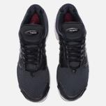 Мужские кроссовки adidas Originals Clima Cool 1 Copper Flat-Solid/Core Black/Gum фото- 4
