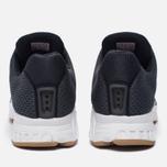 Мужские кроссовки adidas Originals Clima Cool 1 Copper Flat-Solid/Core Black/Gum фото- 5