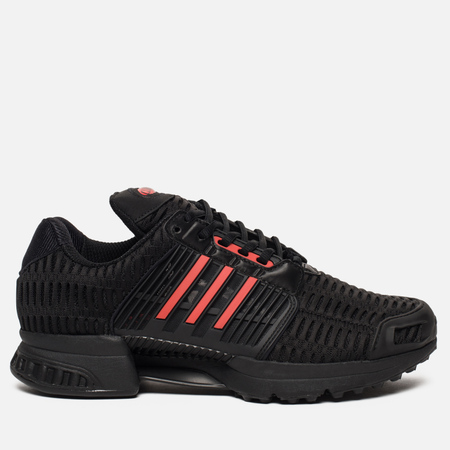 Кроссовки adidas Originals Clima Cool 1 Core Black/Hi-Res Red/Core Black