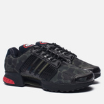 Кроссовки adidas Originals Clima Cool 1 Core Black/Olive Cargo фото- 1