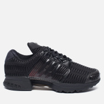 Кроссовки adidas Originals Clima Cool 1 Triple Black фото- 0
