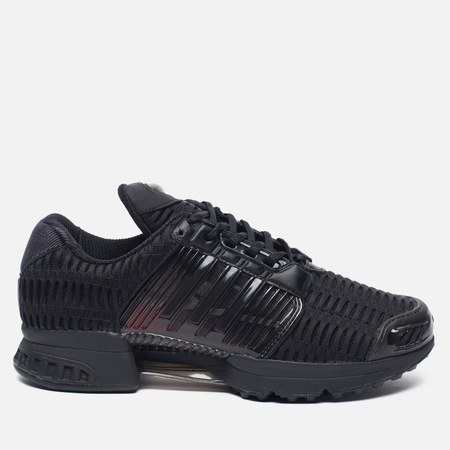 Кроссовки adidas Originals Clima Cool 1 Triple Black