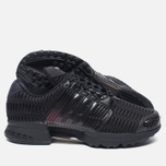 Кроссовки adidas Originals Clima Cool 1 Triple Black фото- 2