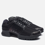 Кроссовки adidas Originals Clima Cool 1 Triple Black фото- 1
