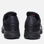 Кроссовки adidas Originals Clima Cool 1 Triple Black фото- 3