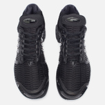 Кроссовки adidas Originals Clima Cool 1 Triple Black фото- 4
