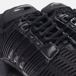 Кроссовки adidas Originals Clima Cool 1 Triple Black фото- 5