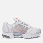 Кроссовки adidas Originals Clima Cool 1 White/Matte Silver/Core Black фото- 0