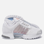 Кроссовки adidas Originals Clima Cool 1 White/Matte Silver/Core Black фото- 2