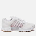 Мужские кроссовки adidas Originals Clima Cool 1 White/White/Gum фото- 0