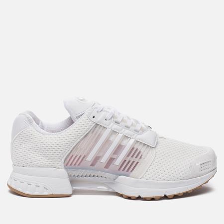 Мужские кроссовки adidas Originals Clima Cool 1 White/White/Gum