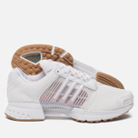 Мужские кроссовки adidas Originals Clima Cool 1 White/White/Gum фото- 1