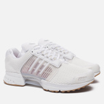 Мужские кроссовки adidas Originals Clima Cool 1 White/White/Gum фото- 2